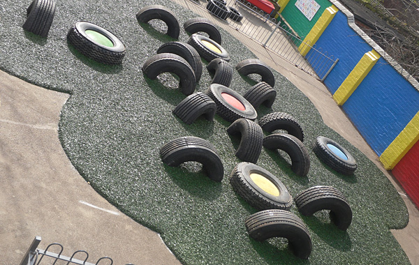 All Weather Tire >> Tyre Parks - Gallery